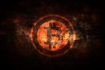 Giá Bitcoin hôm nay 6/2: Tiền ảo lâm nguy, rơi kỷ lục xuống ngưỡng 6.000 USD