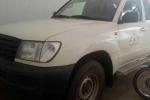 Miễn nhiệm giám đốc bệnh viện 'biến' xe cấp cứu thành ôtô riêng