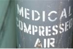 Cắt điện làm chết bệnh nhân, công ty vẫn đòi gia đình thanh toán 1.400 USD tiền điện