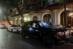 'Bão' siêu xe tiền tỷ ồ ạt đổ bộ Việt Nam