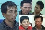 Tình tiết rợn người vụ nữ sinh bị 5 'con quỷ đội lốt người' sát hại khi đi giao gà chiều 30 Tết