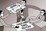 Liều thuốc đặc trị chống tham nhũng