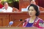 Chủ tịch Quốc hội: 'Ai liên quan đến việc đưa ông Thanh về Hậu Giang sẽ bị xử lý'