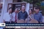 Video: Chủ tịch nước Trần Đại Quang qua lời kể của người bạn thuở thiếu thời