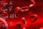Vì sao người có nhóm máu A, B và AB dễ mắc bệnh tim?