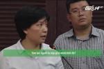 Vụ VN Pharma: Bộ Y tế phủi trách nhiệm tại tòa