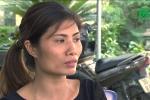 Bệnh viện trao nhầm con ở Hà Nội: Bi kịch chồng ly hôn vợ vì con không giống cha