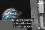 NASA tuyển 'người bảo vệ Trái Đất': Lương 4 tỷ đồng/năm