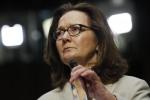 Quyết định bổ nhiệm nữ giám đốc tình báo đầu tiên của Mỹ gây tranh cãi