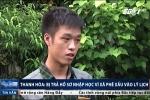 Thanh Hóa: Bị xã phê xấu vào lý lịch, tân sinh viên bị trả hồ sơ nhập học