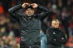 Ket qua Champions League: Hang cong bo lo co hoi, Liverpool bi Bayern cam chan tren san nha hinh anh 2