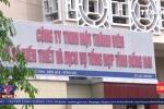 Video: Bắt nguyên Tổng giám đốc Công ty xổ số Đồng Nai