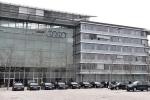 Audi thu hồi gần 5.000 ô tô gian lận khí thải