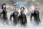 Trailer phim 'The Hunger Games: Catching Fire'