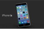 iPhone 6S: Công nghệ 'khủng', giá bán siêu 'chát'