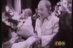 Phim tài liệu cảm động về Chủ tịch Hồ Chí Minh