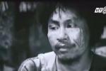 Đề xuất bỏ 'Chí Phèo' khỏi SGK lớp 11: 'Cách nhìn non nớt và dung tục'