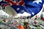 Tổng thống Trump bị chỉ trích vì phớt lờ với thảm kịch rơi máy bay MH17
