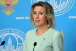 Nga phản pháo sau cáo buộc nghe lén điện thoại của Tổng thống Trump