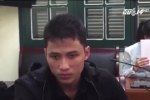 Nam sinh viên giết người tình ở chung cư Hà Nội bị bạn học nhận xét 'ảo tưởng về bản thân'