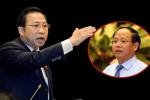 Đại biểu Lưu Bình Nhưỡng: Cách chức vụ Đảng ông Tất Thành Cang là cơ sở xem xét xử lý tiếp theo