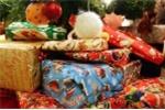 Mở quà Giáng sinh sớm, bé trai 5 tuổi bị bạn trai của mẹ hành hung