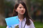 Xét tuyển đại học 2016: Bộ GD-ĐT công bố thông tin mới nhất