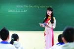 Đại học Sư phạm Hà Nội tuyển thí sinh có hạnh kiểm khá năm 2019