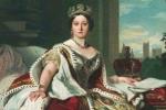 Giải mã căn bệnh máu di truyền ám ảnh Hoàng gia Anh
