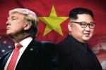 Vì sao Việt Nam giữ bí mật địa điểm họp mặt thượng đỉnh Mỹ - Triều?