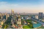 Bất động sản Hà Nội, khu vực nào sẽ hấp dẫn khách mua?