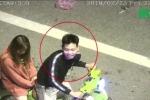 Lộ diện kẻ ném vỡ kính ô tô trên cao tốc Hà Nội - Hải Phòng