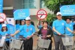 WHO khuyên Việt Nam tăng thuế 5.000 đồng mỗi bao thuốc lá
