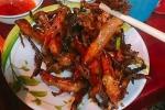Phụ phẩm lò mổ đắt gấp 3 lần thịt vịt: Muốn ăn phải đặt cọc trước