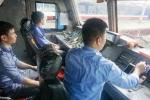 Dự thảo khám sinh lý nhân viên đường sắt: Sẽ sửa nếu bất cập