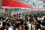 Dân Trung Quốc bức xúc trước đề xuất đánh thuế để kích thích sinh đẻ