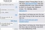 Lật tẩy chiêu lừa đảo qua mạng xã hội khiến hàng loạt phụ nữ ở Quảng Ninh sập bẫy