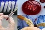 Nhiễm HIV ở Phú Thọ: Khi nghi ngờ phơi nhiễm HIV nên làm thế nào?