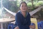 Video: Bị lên án hôi của sau tai nạn chết người, dân Hòa Bình bức xúc kêu oan