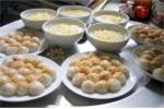 Văn khấn cúng Tết Hàn thực 3/3 chuẩn nhất