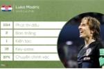 Modric gianh Qua bong vang, cham dut 'trieu dai' Ronaldo-Messi hinh anh 4