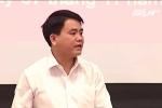 Chủ tịch Hà Nội muốn dừng hoạt động karaoke đến hết 2016