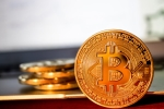 Giá Bitcoin hôm nay 30/11: Tăng  giá 'điên rồ', phá mức 11.200 USD
