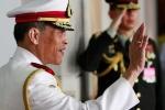 Thái tử Thái Lan trấn an người dân về việc trì hoãn nối ngôi