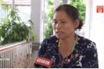 Gặp người phụ nữ hơn 10 năm chôn cất những sinh linh bị chối bỏ