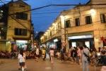 Nhà phố cổ Hà Nội: Cả tỷ đồng mỗi m2 vẫn không có để mua