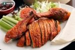 Ăn thịt vượt quá số lượng này có nguy cơ mắc ung thư cao hơn 4 lần
