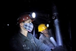 Lợi nhuận lao dốc, Vinacomin giảm 3.500 lao động
