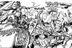 Những giai thoại bí ẩn về hoàng đế Quang Trung
