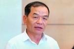 Áp KPI cho Bộ trưởng, lãnh đạo tỉnh: Tiêu chí trung thành với Tổ quốc, nhân dân được lượng hoá thế nào?